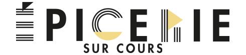 logo Epicerie sur Cours